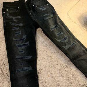 Hudson size 26 jeans - never worn
